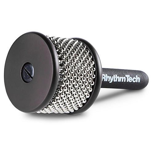 Rhythm Tech Piccolo Cabasa