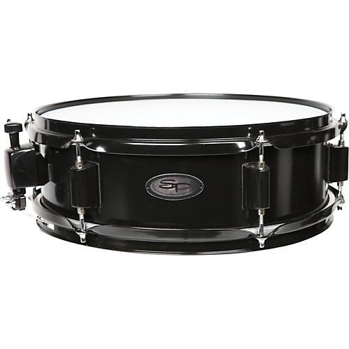 sound percussion labs piccolo snare drum 13 x 4 5 in musician 39 s friend. Black Bedroom Furniture Sets. Home Design Ideas