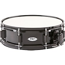 Piccolo Snare Drum 14 x 4.5 in. Black