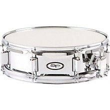 Piccolo Snare Drum 14 x 4.5 in. Chrome