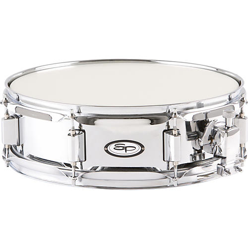 Sound Percussion Labs Piccolo Snare Drum | Musician's Friend