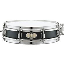 Pearl Piccolo Steel Snare Drum