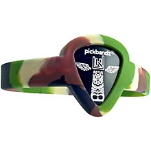 Pick-Holding WristBand Stealth Camouflage Youth to Adult Small