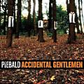 Alliance Piebald - Accidental Gentleman thumbnail