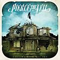 Alliance Pierce the Veil - Collide with the Sky thumbnail