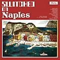 Alliance Piero Umiliani - Switched On Naples thumbnail