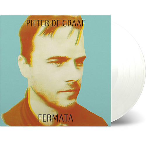 Alliance Pieter De Graaf - Fermata