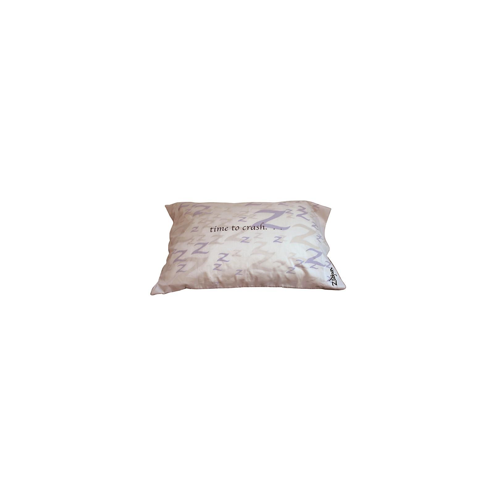 Zildjian Pillowcase