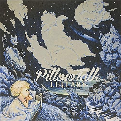 Alliance Pillowtalk - Lullaby