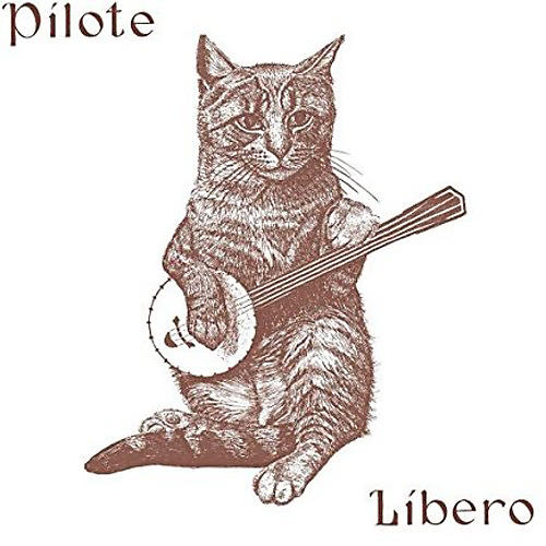 Alliance Pilote - Libero