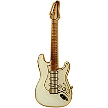 Open Box AIM Pin Electric Guitar