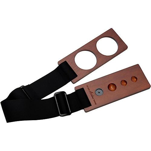 Artino Pin Stopper For cello / double bass Dark color, long