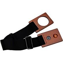 Pin Stopper For cello / double bass Dark color, short
