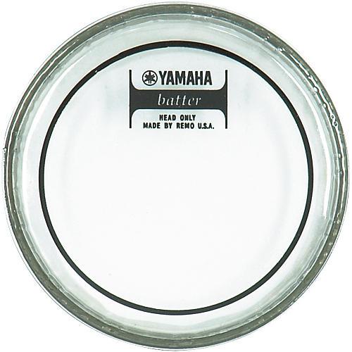Yamaha PinStripe Batter Head