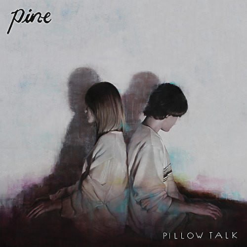 Alliance Pine - Pillow Talk