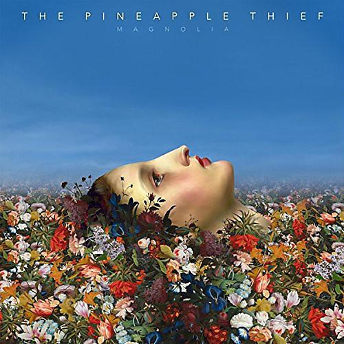 Alliance Pineapple Thief - Magnolia