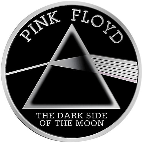 c d visionary pink floyd the dark side of the moon heavy metal sticker musician 39 s friend. Black Bedroom Furniture Sets. Home Design Ideas