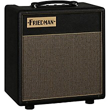 Open BoxFriedman Pink Taco 20W 1x10 Tube Guitar Combo Amp