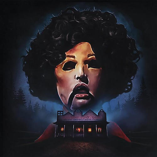 Alliance Pino Donaggio - Tourist Trap (Original Soundtrack)
