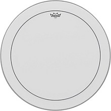 Pinstripe Coated Bass Drumhead 26 in.