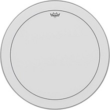Pinstripe Coated Bass Drumhead 28 in.