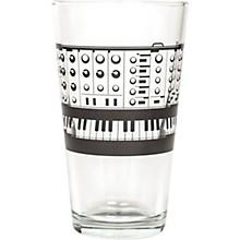 Moog Pint Glass