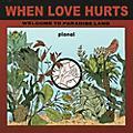 Alliance Pional - When Love Hurts thumbnail
