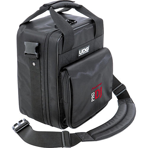 UDG Pioneer CDJ-200 Bag with Pioneer Logo