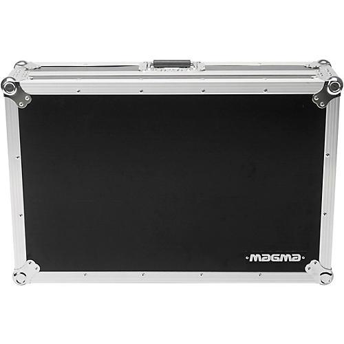 Magma Cases Pioneer XDJRX DJ Controller Workstation Case