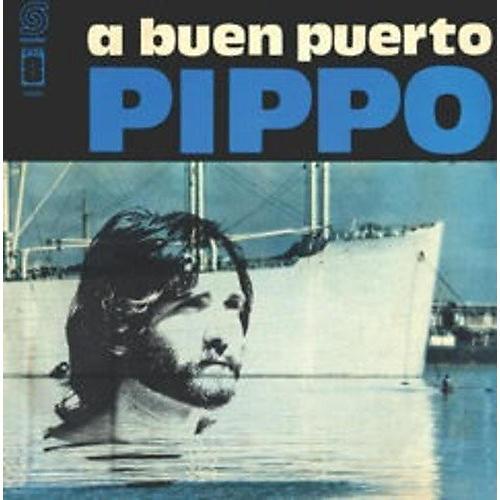 Alliance Pippo Spera - A Buen Puerto