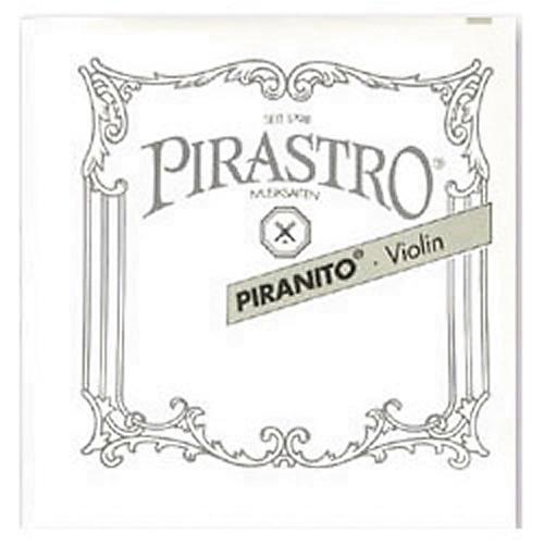 Pirastro Piranito Series Viola C String 14-13-in.