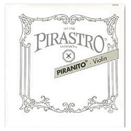 Pirastro Piranito Series Viola C String