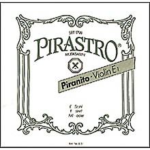 Piranito Series Violin String Set 1/4-1/8 Size