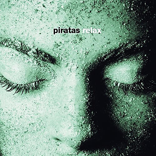 Alliance Piratas - Relax