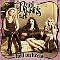 Alliance Pistol Annies - Hell on Heels thumbnail