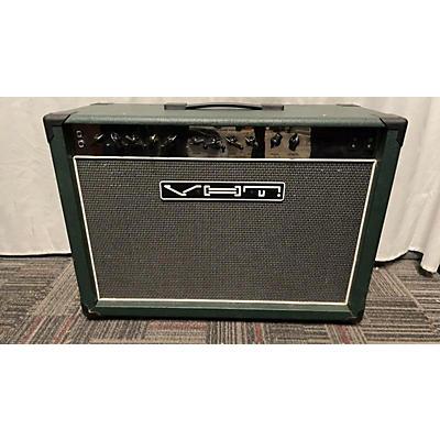 VHT Pitbull Forty-five C5084-TW Tube Guitar Combo Amp