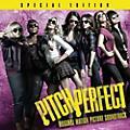 Alliance Pitch Perfect - Pitch Perfect (Original Soundtrack) thumbnail