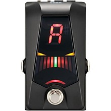 Korg Pitchblack Advance Tuner