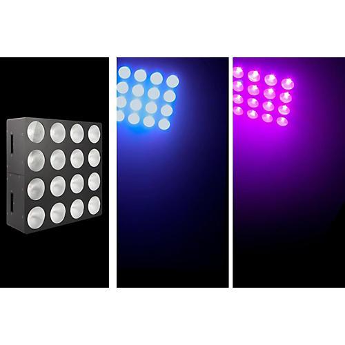 EPSILON Pix-Cube 16