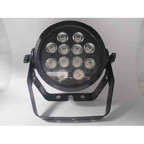 CHAUVET DJ PixPar 12 Par Can Light
