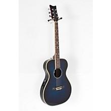 Open BoxDaisy Rock Pixie Acoustic-Electric Guitar