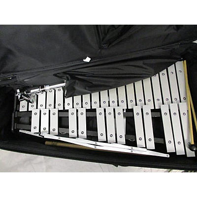 Pearl Pk9C Marching Xylophone