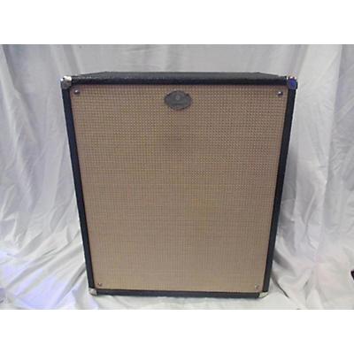 Schroeder Pl18 Bass Cabinet