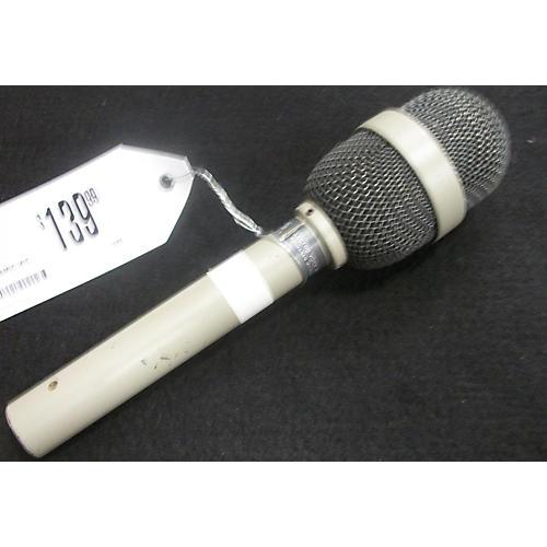 Electro-Voice Pl45a Dynamic Microphone