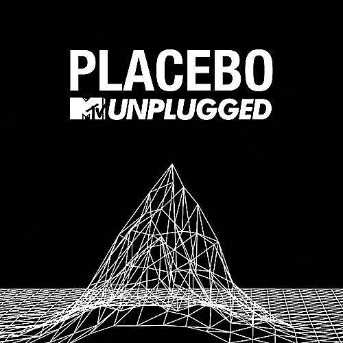 Alliance Placebo - MTV Unplugged