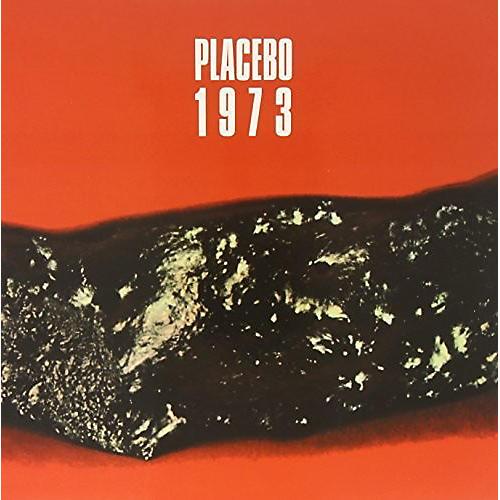 Alliance Placebo (Belgium) - 1973
