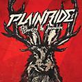Alliance Plainride - Return Of The Jackalope thumbnail