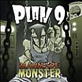 Alliance Plan9 - Manmade Monsters thumbnail