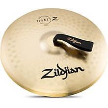 Planet Z Band Pair Cymbals 14 in.