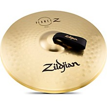 Planet Z Band Pair Cymbals 16 in.